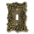 amerelle switch plate