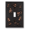 amerelle light switch cover