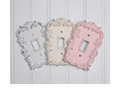 light cover by Shabby Chic